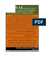 Vol 03 - MANUAL DEFESA DA FÉ CRISTÃ.pdf