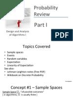 slides_algo-prob_review1_typed.pdf