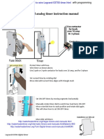 Legrand-03740-timer-instruction-manual.pdf