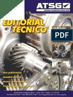 vol2ed2.pdf