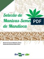 Cartilha-maniva