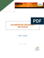 CHILE GOURMET 2008.pdf