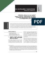 Renzo-Cavani-Veinte-a__os-no-es-nada-tutela-cautelar-t__cnica-anticipatoria.pdf