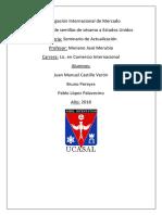 Investigacion Sesamo.docx