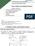 Neuroscience Fundamentals For Rehabilitation Pdf