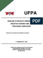 APOOUMLP.pdf