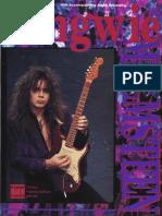 245380582-Yngwie-Malmsteen-Guitar-Instructional-Book.pdf