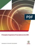 UC_Conocer_Principales_Organismos_Prescriptores_RSC.pdf