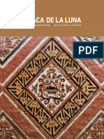 huaca_de_la_luna_-_publication_for_website-lo.pdf