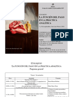 Programa Coloquio Slp 2018