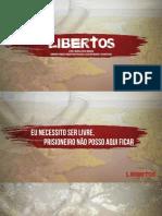 Música_Tema_SS2018_Libertos_pt