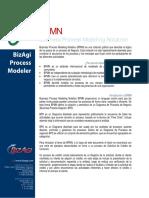 BPMNbyExample.pdf