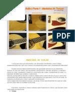 05h.Madeiras para Viol+úo_1.pdf