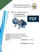termicos unidad 4.docx