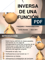 GuiasAnalisisderivativofunciones
