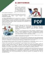 Los Virus Informaticos.pdf TALLER