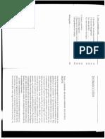 LIVERANI. Uruk La primera ciudad. Intro y Cap. 1.pdf