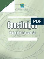 Decreto n.º 1260