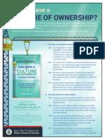 buildingacultureofchangeinhealthcare_tye-dent_9781945157172_freedownload3.pdf