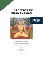 EXERCICIOS-DE-PRANAYAMAS.pdf