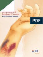 clinical_brochure3.pdf