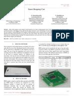 smartshoppingcart-151204060234-lva1-app6891.pdf