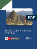 INGRESO_DE_DIVISAS_MINCETUR_BCRP.pdf