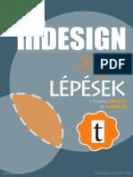 inDesignBook(forPrint).pdf