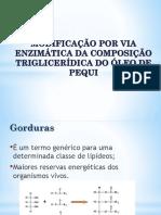 SEMINÁRIO BIOQUÍMICA DE ALIMENTOS.pptx