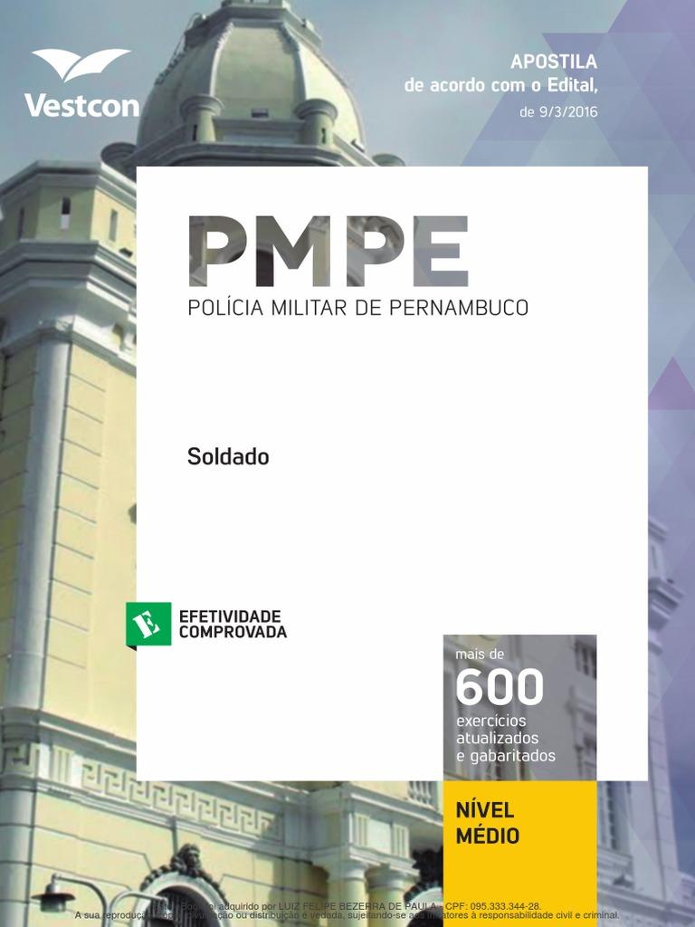 DOWNLOAD ASSOMBRADA GRÁTIS MAL S10 CD