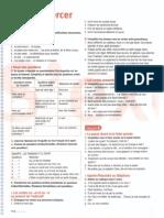 Libro francés.pdf