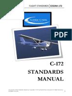 FF Flight Standards C-172 FINAL - Copy