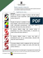 ModusOperandisSegundaEvaluacion2018_FIN_.pdf