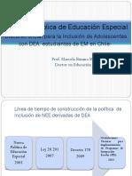 1. Política Pública EM