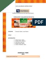 proyectoajidecocona20-160518043921