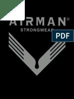 AIRMAN Cat 2016.pdf