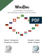 9eac1bc19 Dicionário Português-Alemão.pdf