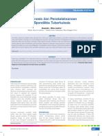 08_208Diagnosis dan Penatalaksanaan Spondilitis Tuberkulosis.pdf