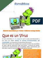 Copia de Virus Informatico