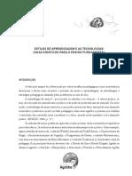 2_14_Estilos-de-aprendizagem.pdf