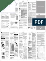 CCI-Manual-de-Instruções.pdf