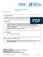 MEWS.pdf