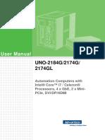 UNO-2184G_2174G_2174GL_User_Manual_ed1
