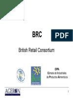 BRC_7.pdf