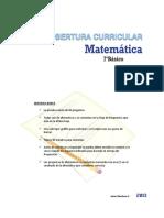 COBERTURA_CURRICULAR_MATEMATICA_7BASICO_2013.pdf