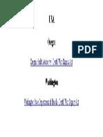 Statistics-USA.pdf