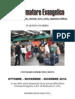 ottobre-novembre-dicembre 2010