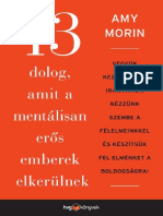 13-dolog_-amit-a-mentalisan-eros-emberek-elkerulnek-Amy-Morin.pdf