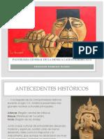 PrestMus14.pdf