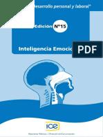 EL LUGAR DE OTRO.pdf